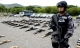 Ecuador Seizures Point to Booming International and Domestic Drug Trade