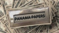 ft-panamapapers-300x147