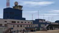 The Russian company will offer training on air traffic control to Cuban employees. (addonsfs)