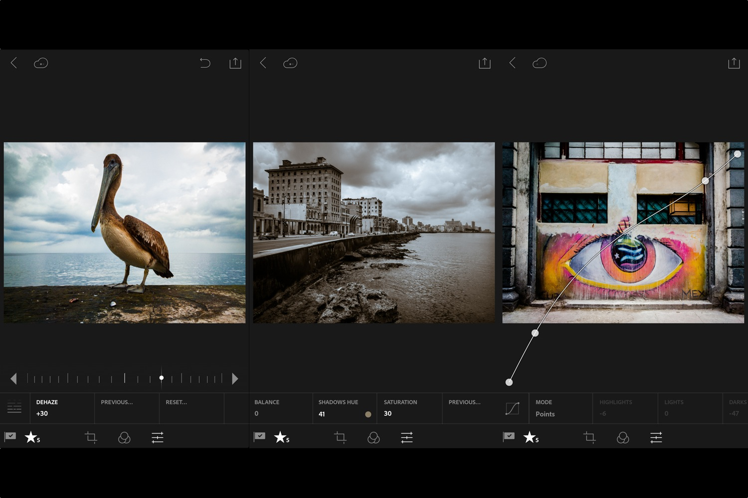Lightroom-for-Android