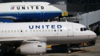 United is one ten U.S. airlines authorized to offer direct flights to Cuba.
