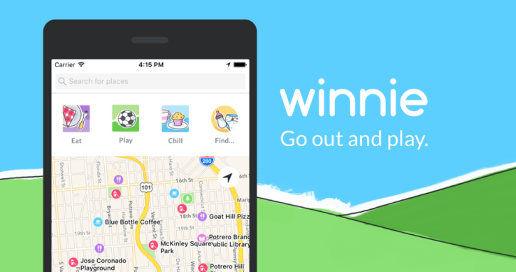 winnie-app-parents