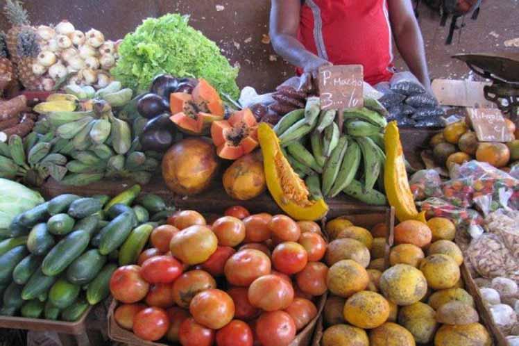 frutas-vegetales-cuba