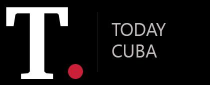 m3-todaycuba