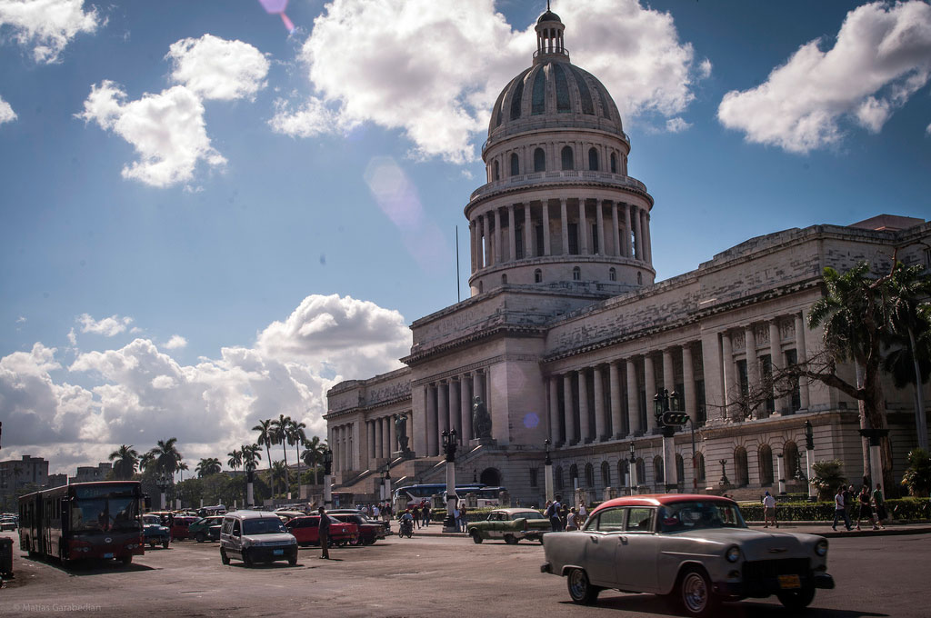 things-to-do-visiting-havana-cuba-8